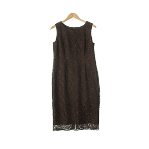GAP WINTERCOAT( WOMAN )
