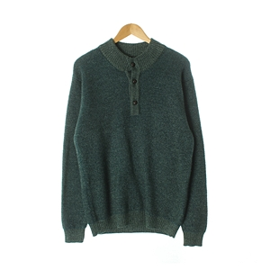 USAJACKET( WOMAN )