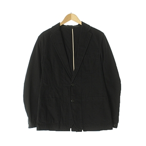 COLUMBIAZIP UP JACKET( UNISEX )