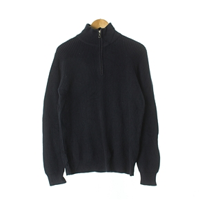 ADIDASZIP UP JACKET( UNISEX )