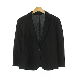 LIBRE MAISONCOAT( WOMAN )