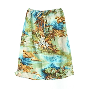 CARHARTTWORK JACKET( UNISEX )