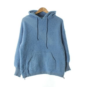 JOHNSONJACKET( UNISEX )