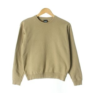 NIKEZIP UP JACKET( UNISEX )
