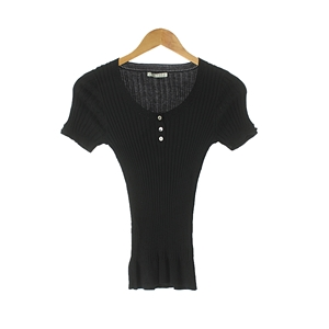 JPNJACKET( MAN )
