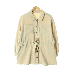 FRED PERRY CARDIGAN( UNISEX )