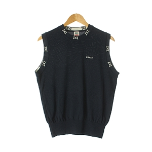 UNIQLO1/2SHIRT( UNISEX )