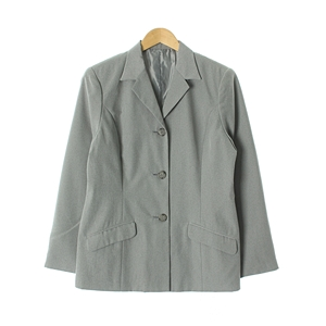 DENIMPANTS( UNISEX )