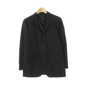 BRIN DILLECOAT( WOMAN - L )