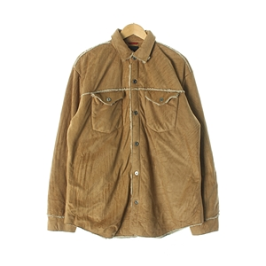 UNIQLO1/2TOP( WOMAN - S )