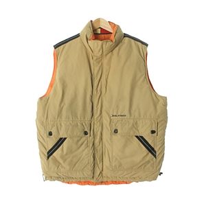 FILAZIP UP JACKET( WOMAN - M )