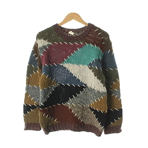 NOLLEY'SCOAT( WOMAN - F )