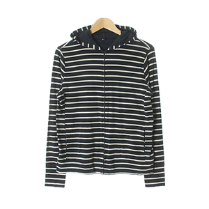 FRED PERRYZIP UP JACKET( UNISEX - S )