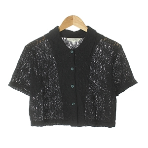 THE SHOP TKBLOUSON( WOMAN - M )