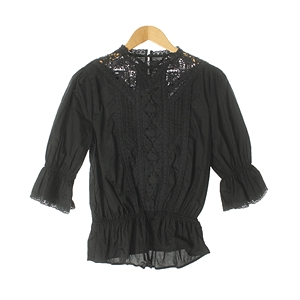 UNIQLOCOAT( WOMAN - M )