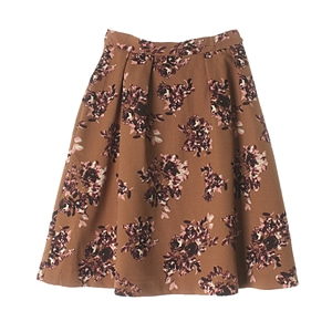 JPNCOAT( WOMAN - XL )