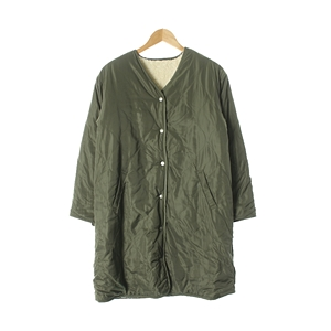 45RPMDENIM( WOMAN - L )