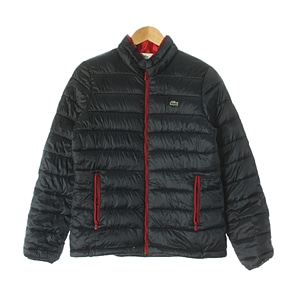 L'ESTJACKET( WOMAN - L )