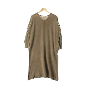 NIKEZIP UP JACKET( UNISEX - L )