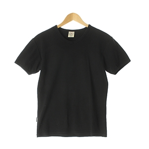 BEAMS1/2SHIRT( UNISEX - M )