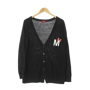 SPECHIOCARDIGAN( WOMAN - M )