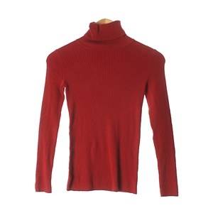 CHICAGO BULLSBEST ITEM( KIDS - F )