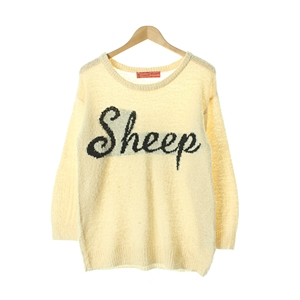 FRED PERRY1/2TOP( UNISEX - S )