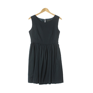 POLO BY RALPH LAURENKNIT( UNISEX - M )