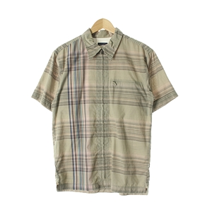 POLO BY RALPH LAURENKNIT( UNISEX - L )