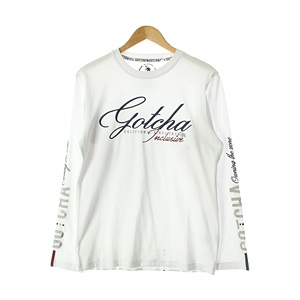 NATURAL BEAUTY BASICDRESS( WOMAN - M )