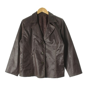 BEAMS1/2SHIRT( MAN - L )