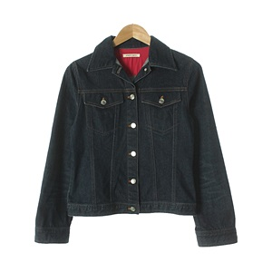 QUALLA CHANCEDRESS( WOMAN - XL )