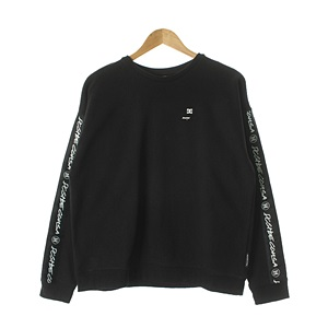 HILLCROP1/2SHIRT( MAN - XL )