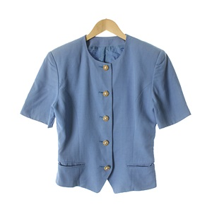 SOEN MODEDRESS( WOMAN - F )