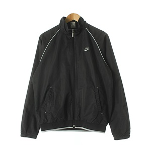 FASHION MESSAGEDRESS( WOMAN - L )