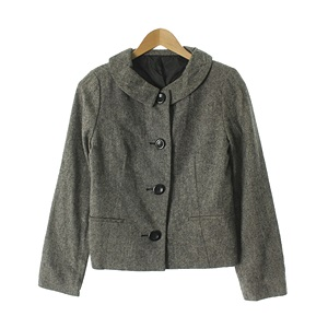 POLO RALPHLAURENPANTS( WOMAN - M )