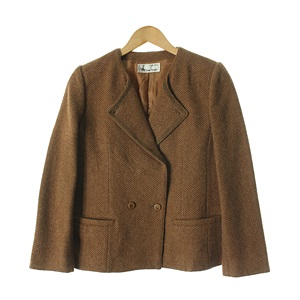 PALACE GARDENPANTS( WOMAN - M )