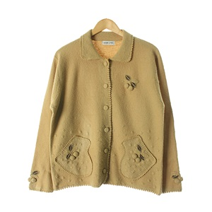 DICKIES-874PANTS( UNISEX - S )