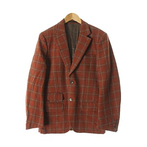 GLOBAL WORKPANTS( UNISEX - L )