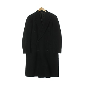 DICKIES-874PANTS( UNISEX - M )