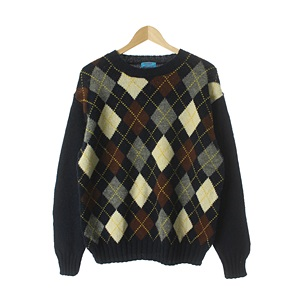 DURBANJACKET( MAN - L )