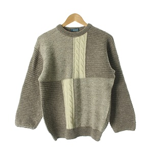 DURBANPANTS( MAN - L )