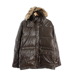 PREMIUM DOWN JACKET  PADDINGUNISEX
