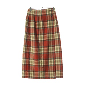 J.PLANETCARDIGAN( WOMAN - F )