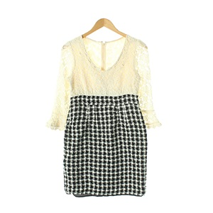 BELLUS CLOSETCARDIGAN( UNISEX - M )