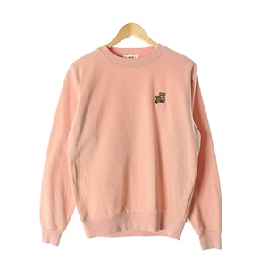 GALSVILLECOAT( WOMAN - L )