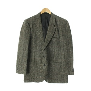 GUILD HOUSEBLOUSE( WOMAN - M )