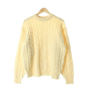 CERRUTI1881PANTS( MAN - L )