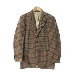 UCLUBKNIT( WOMAN - M )