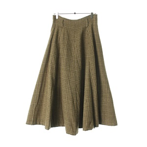 GRACECOAT( WOMAN - F )